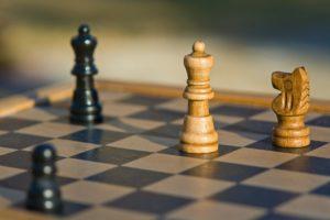 Découvrez le conseil en stratégie