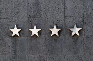 Notre analyse du classement vault 2014