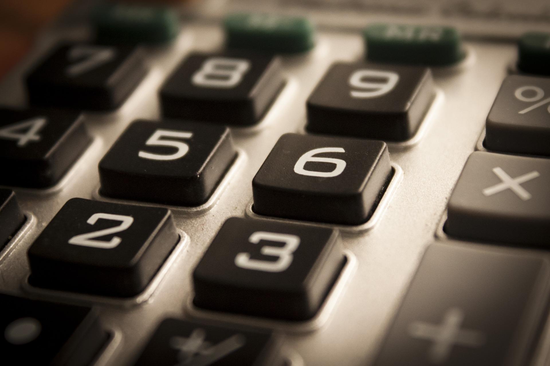 Que faut-il savoir sur Excel pour être consultant ?