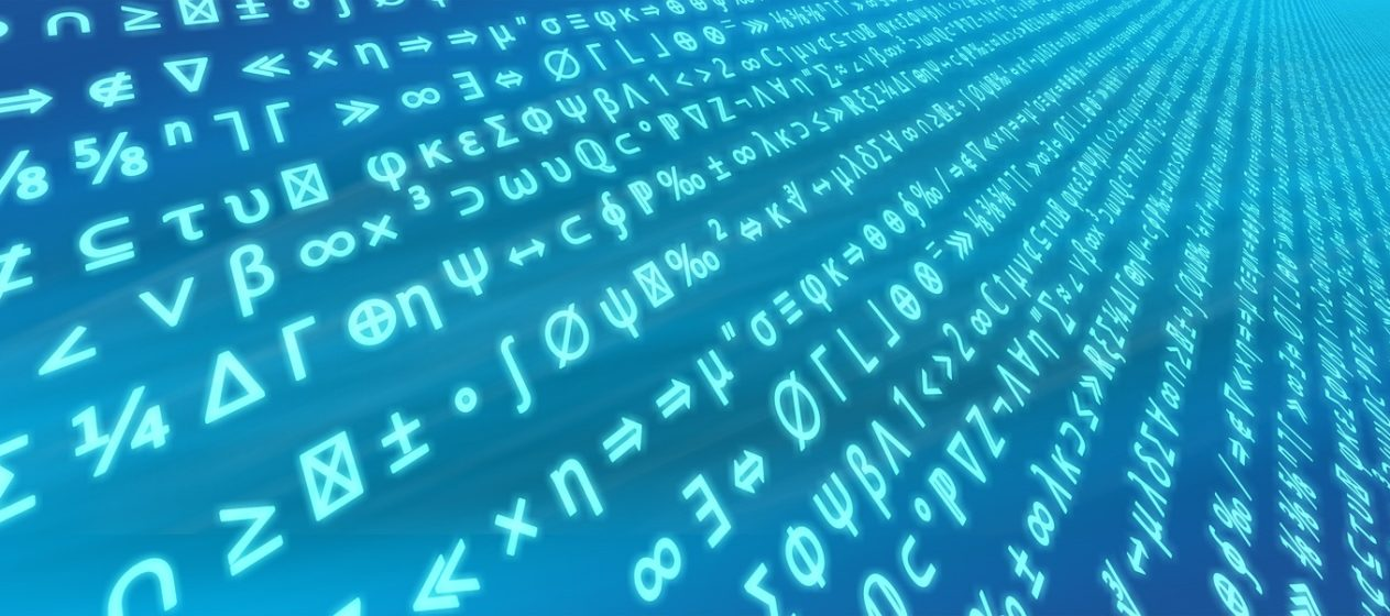 Découvrez une fonctionnalité très avancée d'Excel