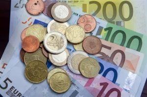 La rémunération dans le conseil en stratégie