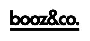Booz & co