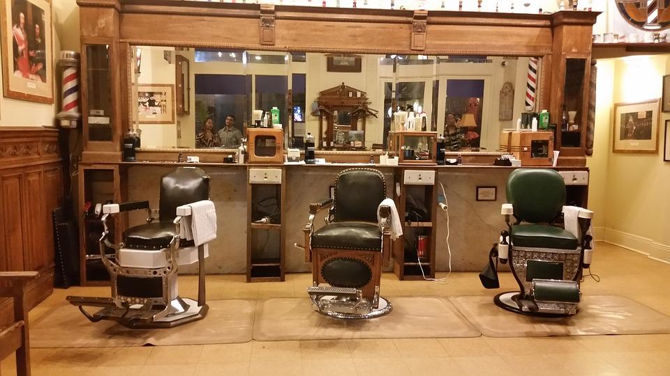etude de cas #9 – les coiffeurs en france