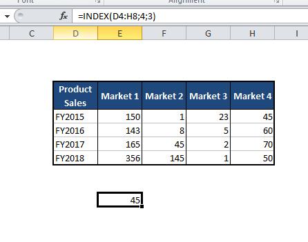 Tutoriaux Excel 10 -2