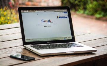Préparez vous aux études de cas chez les géants du web